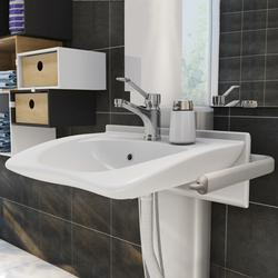 PR4750 Height Adjustable Washbasin image