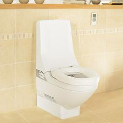 AquaClean Assisted Toilet image