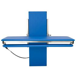 Hudson Height Adjustable Changing Table image