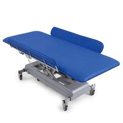 Ope-Move Mobile Changing Table image