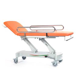 Ope-Move Bariatric Mobile Changing Table image