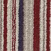 striped wool carpets image