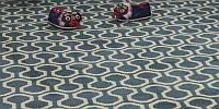 Bespoke Tailor made rugs and broadloom image
