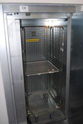Goods-only lifts image