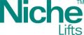 Niche Lifts Ltd logo