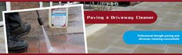 "Our products have been very sucessful, but don't take our word for it! Over the years our resin bound paving and surfacing products and services have been reviewed by customers that have used our services for resin bound driveways and many other uses.  ""Putney..."