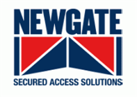 Newgate (Newark) Ltd