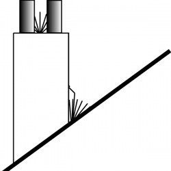 Chimney Spike image