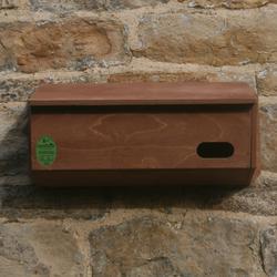 Swift Nest Box image