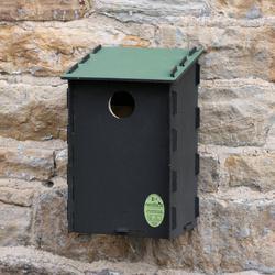 Eco Starling Nest Box image