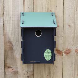 Eco Small Bird Box image