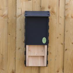 Eco Kent Bat Box image