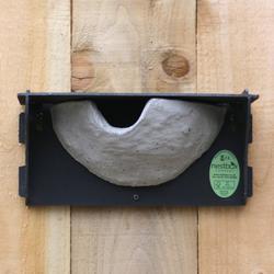 Eco House Martin Nest image