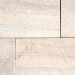 Cedar Sandstone   by Natural Paving Products Ltd