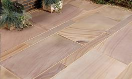 Maple Sandstone image