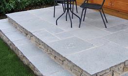 Teal Limestone image