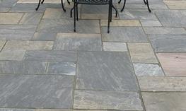 Graphite Sandstone image