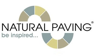 Natural Paving Products Ltd