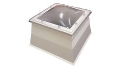 With a sleek and contemporary design, the L2 400 Advanced Range is our Premier UPVC kerb.  It can be installed onto warm roof applications with up to 250mm thick insulation (if unvented) and boasts exceptional weld strength due to the UPVC wall thickness.  The...