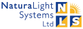 NaturaLight Systems Ltd logo