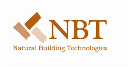 Natural Building Technologies Ltd