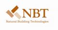 Natural Building Technologies Ltd logo