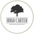 Hugo Carter logo