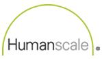 Humanscale Ltd
