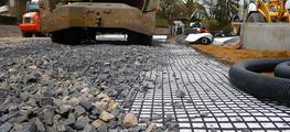 huesker-uk_basetrac-duo-c_photo_4_csm-roads-and-pavements-base-reinforcement-parking-area-ge-5-29aad7583a.jpg