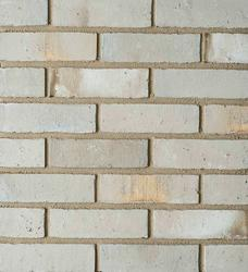 Hoskins Brick Ltd - Facing Brick - Berit image