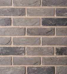 TECHNICAL INFORMATION  Cortona  Pack Size:620  Brick Code:52  Compressive Strength:20N/mm² Water Absorption:...