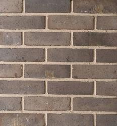 Facing Bricks - Flemming image