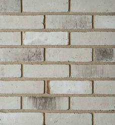 Facing Bricks - Hagen image