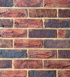 TECHNICAL INFORMATION  Kingham  Pack Size:560  Brick Code:68  Compressive Strength:>=10 N/mm² Water Absorption:...