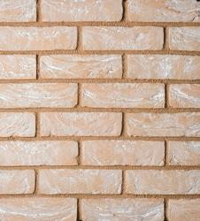 TECHNICAL INFORMATION  Lindebloem  Pack Size:	620  Brick Code:	 88  Compressive Strength:	20 N/mm² Water Absorption:	...