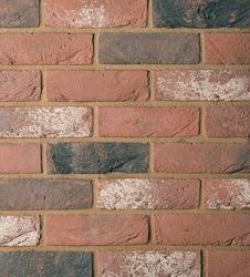 TECHNICAL INFORMATION  Maltings Antique  Pack Size:	580  Brick Code:	135  Compressive Strength:	20N/mm²  Water Absorption:	14% average  Tolerance Category: T2 Range Category: R1 Dimensional Stability: 0,04 mm/m Bond Strength (mortar joints): 0,15 N/mm2 (0,30 ...