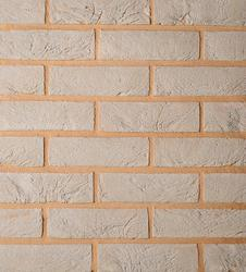 Mistral by Hoskins Brick Ltd