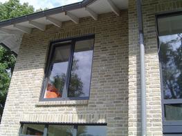 Old Duxford - Hoskins Brick Ltd