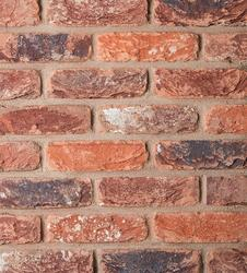 TECHNICAL INFORMATION  Old Ouse  Pack Size:580  Brick Code: 170  Compressive Strength:20N/mm² Water Absorption:...