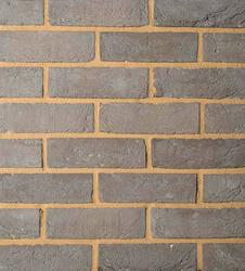 TECHNICAL INFORMATION  Platina  Pack Size:620  Brick Code:4  Compressive Strength:20N/mm² Water Absorption:...
