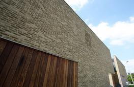 Ryton - Hoskins Brick Ltd