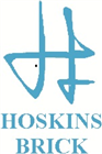 Hoskins Brick Ltd logo