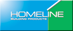 Homeline Building Products Ltd
