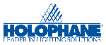 Holophane Europe Ltd