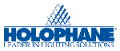 Holophane Europe Ltd logo
