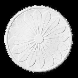 Leaf Centre Piece image
