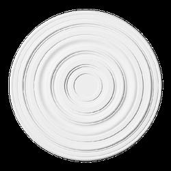 Rondelle Centre Piece image