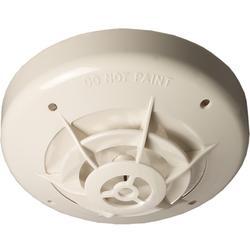 ACB-EW - Fire Detectors image