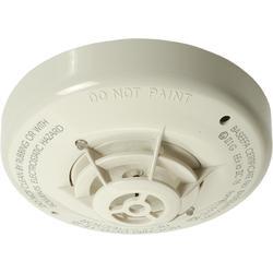 DCD-1E-IS - Fire Detectors image