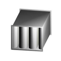 Duct Silencers image